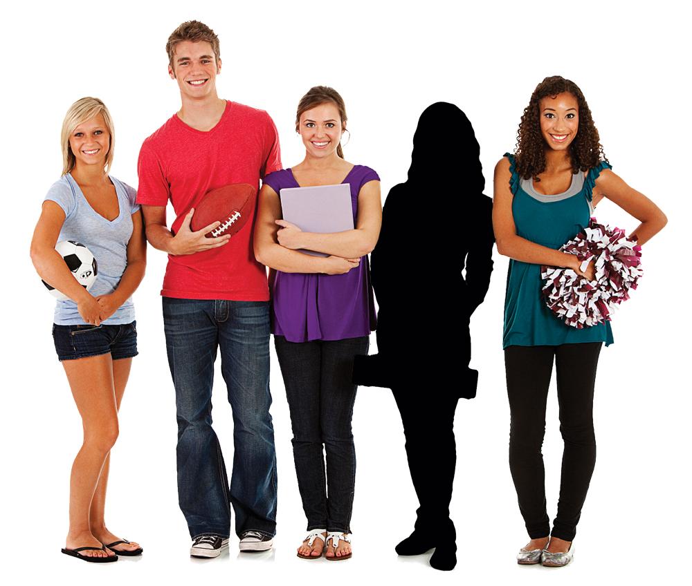 ScreeningAmerica-YouthChildren